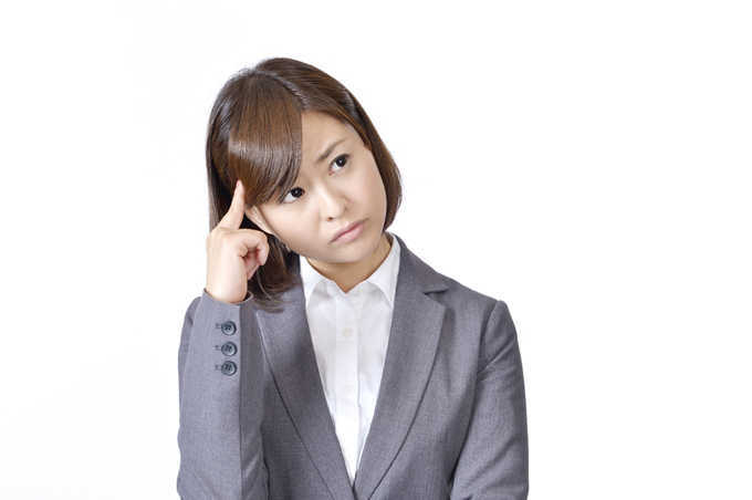 女性の薄毛への直接的な対策は育毛剤がベスト