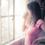 女性は誰でも30代過ぎたら薄毛になりやすい?原因と対策は?