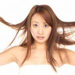 髪質改善や薄毛予防にドライヤーが絶対必要な4つの理由