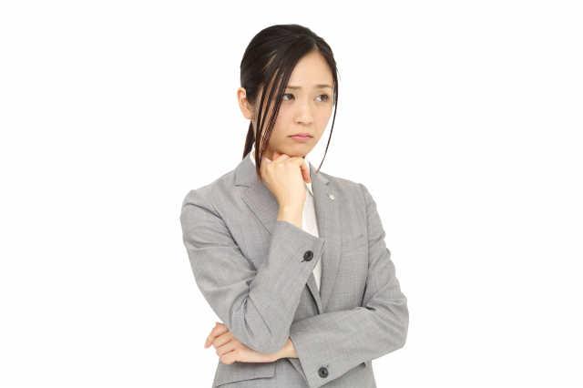 女性の薄毛に無添加育毛剤を使うメリット