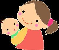 産前産後や授乳中にも使える育毛剤