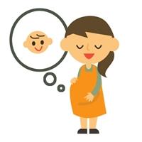 妊娠中や授乳中にも使える育毛剤