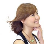 女性の薄毛に育毛剤を使う場合の3つの注意事項