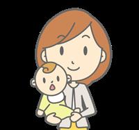 出産で女性ホルモンが大きく乱れる原因は?