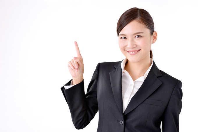 年々増加傾向にある女性の薄毛はポイントを抑えて改善しよう