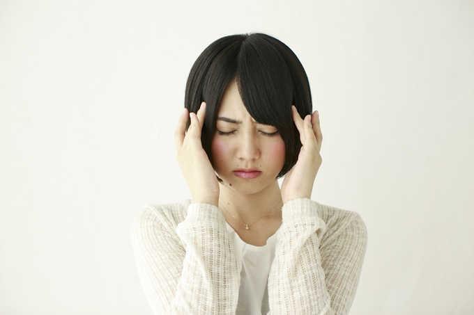 頭皮の血行を改善すれば薄毛も改善する