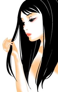 女性ホルモンの現象による薄毛への対応
